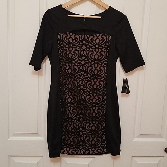 BCX Dresses & Skirts - NWT Cocktail dress